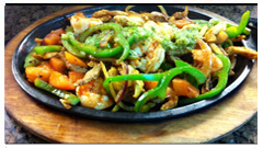 FAJITAS-fajitas-en-virginia-mexican-food-restaurant-cantina-bar-la-herradura